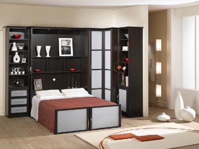 armoires lits et meubles lits jacquelin vente en ligne livraison et installation. Black Bedroom Furniture Sets. Home Design Ideas